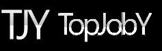 TopJobY Logo